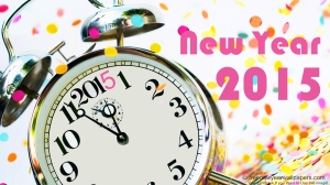 new-year-2015-clock-123123
