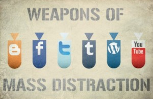 poster-of-weapons-of-mass-distraction