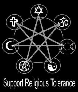 religious-tolerance5