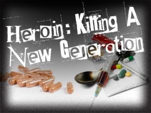 heroin-dl