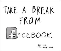 break_from_FB_061714_web_title