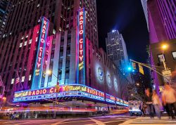radio-city-hall-nyc-new-york-manhattan