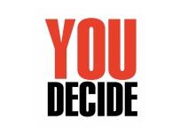 you-decide0011