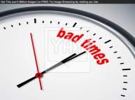 bad-times-bcf71b