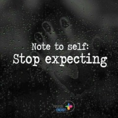 stop-expecting-300x300